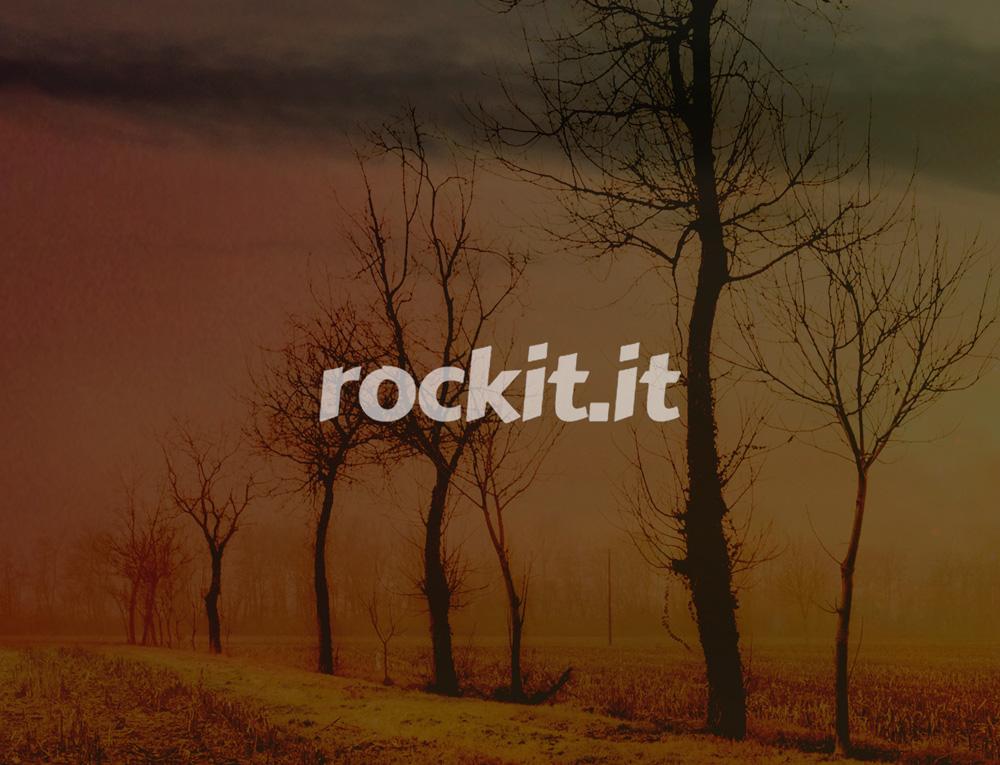 ALBERTO CIPOLLA-recensione-rockit