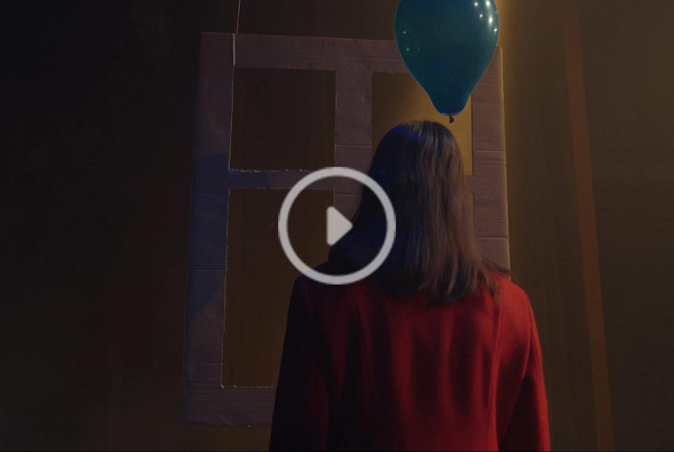ALBERTO CIPOLLA - Foggy Day (feat. Cecilia)